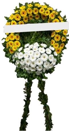 cenaze çelenk çiçeği  Bursa inegöl çiçek servisi , çiçekçi adresleri