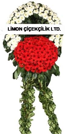 Cenaze çelenk modelleri  çiçek siparişiBursa mustafa kemal paşa çiçek siparişi sitesi