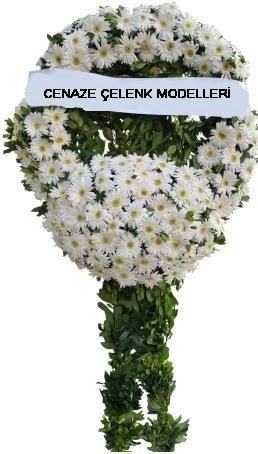 Cenaze çelenk modelleri  Bursa inegöl kaliteli taze ve ucuz çiçekler