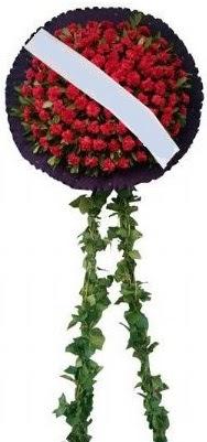 Cenaze çelenk modelleri  Bursa çiçek gönder nilüfer çiçek siparişi vermek