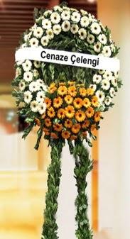 Cenaze çelenk modelleri  Bursadaki çiçekçiler karacabey çiçekçi telefonları