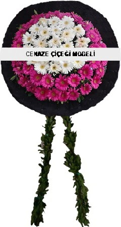 Cenaze çiçekleri modelleri  çiçek siparişiBursa mustafa kemal paşa çiçek siparişi sitesi