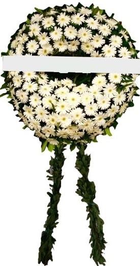 Cenaze çiçekleri modelleri  Bursa inegöl kaliteli taze ve ucuz çiçekler