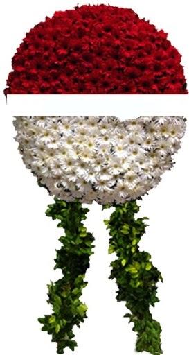 Cenaze çiçekleri modelleri  çiçek siparişi Bursa nilüfer anneler günü çiçek yolla