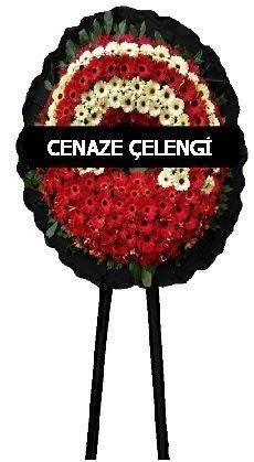 Cenaze çiçeği Cenaze çelenkleri çiçeği  online Bursa ucuz çiçek gönder