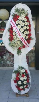 Düğüne çiçek nikaha çiçek modeli  Bursa çiçek gönderimi nilüfer cicekciler , cicek siparisi