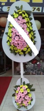 Çift katlı düğün nikah açılış çiçeği  Bursa osmangazi online çiçekçi , çiçek siparişi