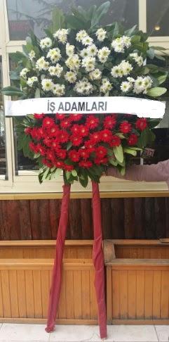 Cenaze çiçeği cenaze çiçek modelleri  Bursa çiçek yolla nilüfer çiçek gönderme