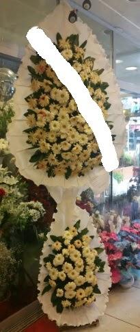 Düğün nikah çiçekleri  Bursa çiçekçi osman gazi çiçek gönderme sitemiz güvenlidir