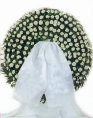 cicekci Bursa inegöl çiçek mağazası , çiçekçi adresleri   sadece CENAZE ye yollanmaktadir