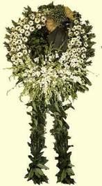 çiçek siparişi Bursa nilüfer anneler günü çiçek yolla  sadece CENAZE ye yollanmaktadir