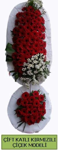 Düğün nikah açılış çiçek modeli  Bursa çiçekçi osman gazi çiçek gönderme sitemiz güvenlidir