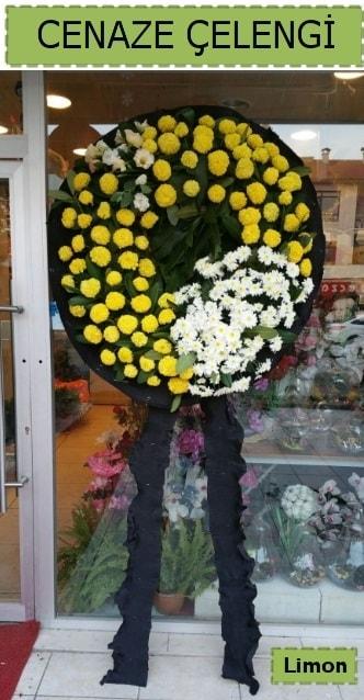 Cenaze çiçeği çelengi modelleri  Bursaya çiçek yolla orhangazi çiçek satışı