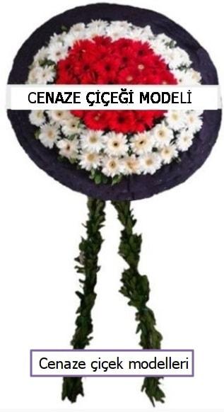Cenaze çiçeği cenazeye çiçek modeli  Bursaya çiçek yolla orhangazi çiçek satışı
